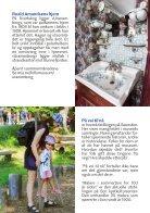 Follo brosjyre 2018 - Page 3