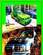 Carros tuning - Page 2