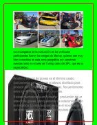 Carros tuning - Page 4
