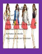 Moda - Page 2