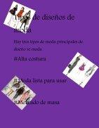 Moda - Page 5