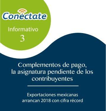 Conéctate_3
