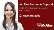How To Fix McAfee Antivirus Error 0 Aaxiom Technology Pvt. Ltd.