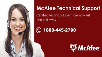 How To Fix McAfee Antivirus Error 0 Aaxiom Technology Pvt. Ltd.