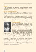 SIFAT - Zeitschrift für Universalen Sufismus - 2018 Heft 1 - März (Leseprobe) - Page 2