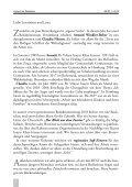 SIFAT - Zeitschrift für Universalen Sufismus - 2018 Heft 1 - März (Leseprobe) - Page 4