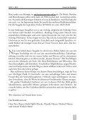 SIFAT - Zeitschrift für Universalen Sufismus - 2018 Heft 1 - März (Leseprobe) - Page 5
