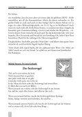 SIFAT - Zeitschrift für Universalen Sufismus - 2018 Heft 1 - März (Leseprobe) - Page 6