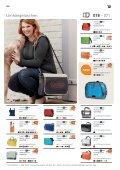 HALFAR Promotiontaschen - Seite 4