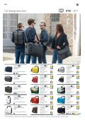 HALFAR Promotiontaschen - Seite 6