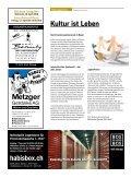 Dorfzytig Ausgabe März 2018 - Page 2