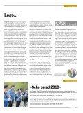 Dorfzytig Ausgabe März 2018 - Page 3