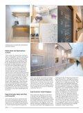 Dorfzytig Ausgabe März 2018 - Page 6