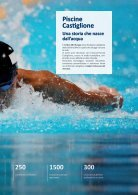 Catalogo Piscine 2018 - Page 7