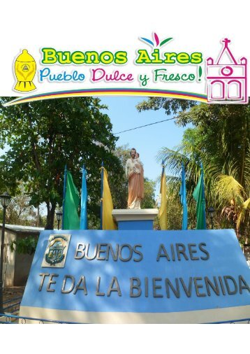 PLAYAS DE BUENOS AIRES.