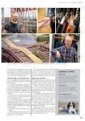 Pinewood Jagdbekleidung 2018 - Page 7