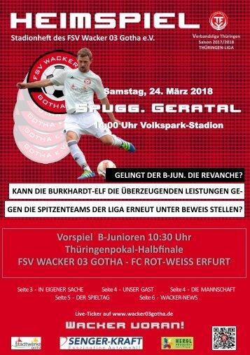 2018-03-24_Geratal-Stadionheft