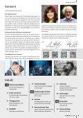 CityNEWS Ausgabe 01 / 2018 - Page 3