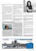 CityNEWS Ausgabe 01 / 2018 - Page 5
