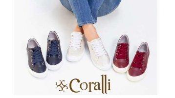 coralli-marzo