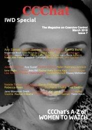 CCChat-Magazine_7