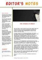 CCChat-Magazine_7 - Page 4