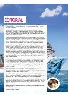 revista25 icmagazine - Page 3