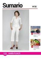 revista25 icmagazine - Page 5