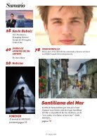 revista25 icmagazine - Page 6