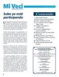 SUBA - Page 2