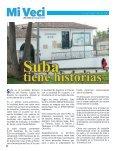 SUBA - Page 4
