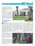 SUBA - Page 5