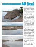 SUBA - Page 7