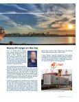 Portside Magazine: Big Plans at Burns Harbor - Page 3