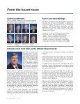 Portside Magazine: Big Plans at Burns Harbor - Page 6