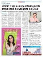 GAZETA 535 - Page 4