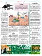 GAZETA 535 - Page 6
