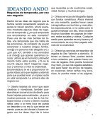EmprendeGuía Febrero No 7 - Page 5