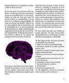 EmprendeGuía Febrero No 7 - Page 7