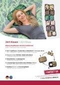 Nackenkissen Werbeartikel für Auto und Reise  - Seite 4