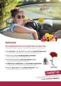 Nackenkissen Werbeartikel für Auto und Reise  - Seite 7