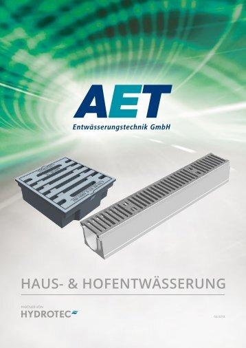 AET-Broschuere_Haus-und-Hof_03-2018_web