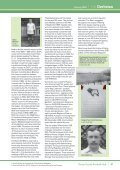 Featured Article Derby County Football Club A Grand History, 1884  to 1924 and 1950s Derby - Page 3