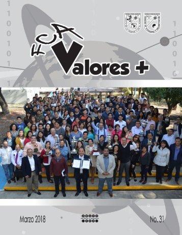 FCA Valores+_31