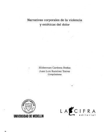 Cuerpo, exclusión y virus A(H1N1) en México