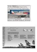 Birrfelder Flugpost - Flugplatz Birrfeld - Seite 4