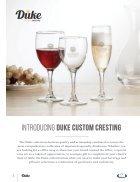 Duke Custom Cresting - Page 4
