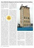 DER BIEBRICHER, Nr. 316, März 2018 - Page 4