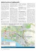 DER BIEBRICHER, Nr. 316, März 2018 - Page 6