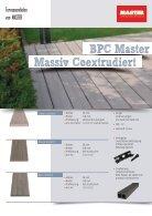 Master Holz im Garten Katalog 2018 - Page 5